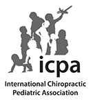 International Pediatric Chiropractic Association