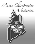 Maine Chiropractic Association